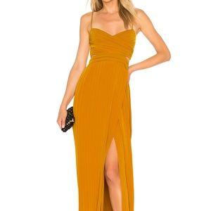 ALC Sienna Dress NWT Size 12